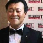 Lee Yong Nam