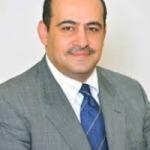 Osama Hirzallah